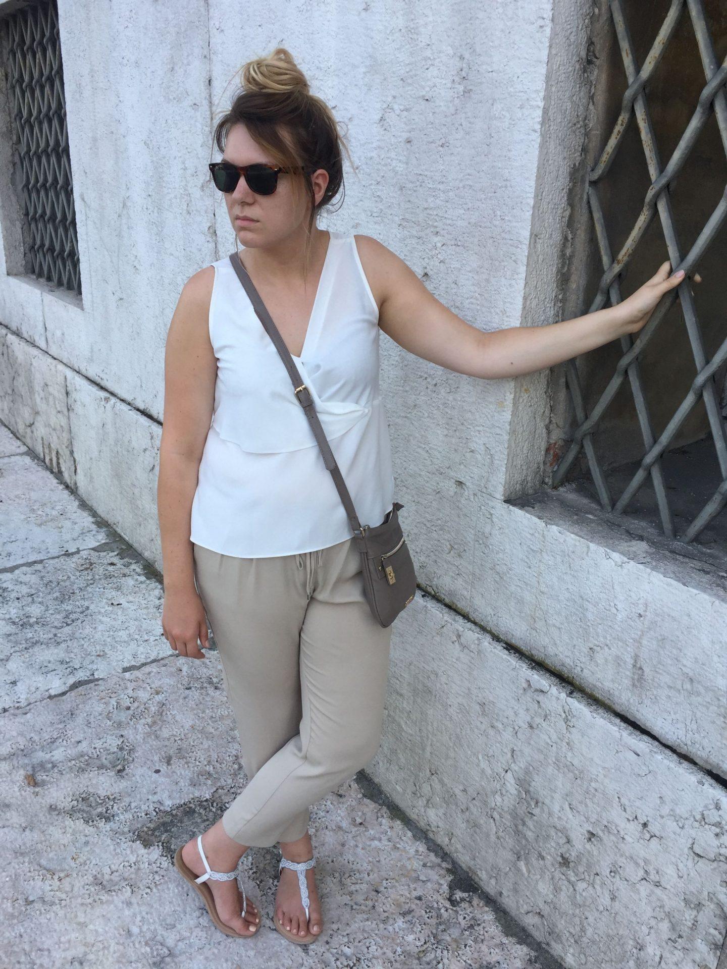 City Style- Verona