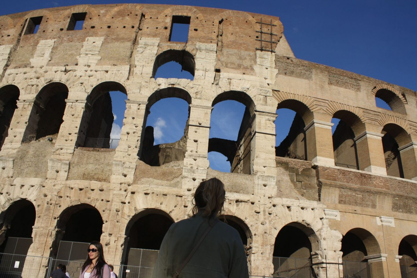 Visiting Rome on a Budget – How to Save Money