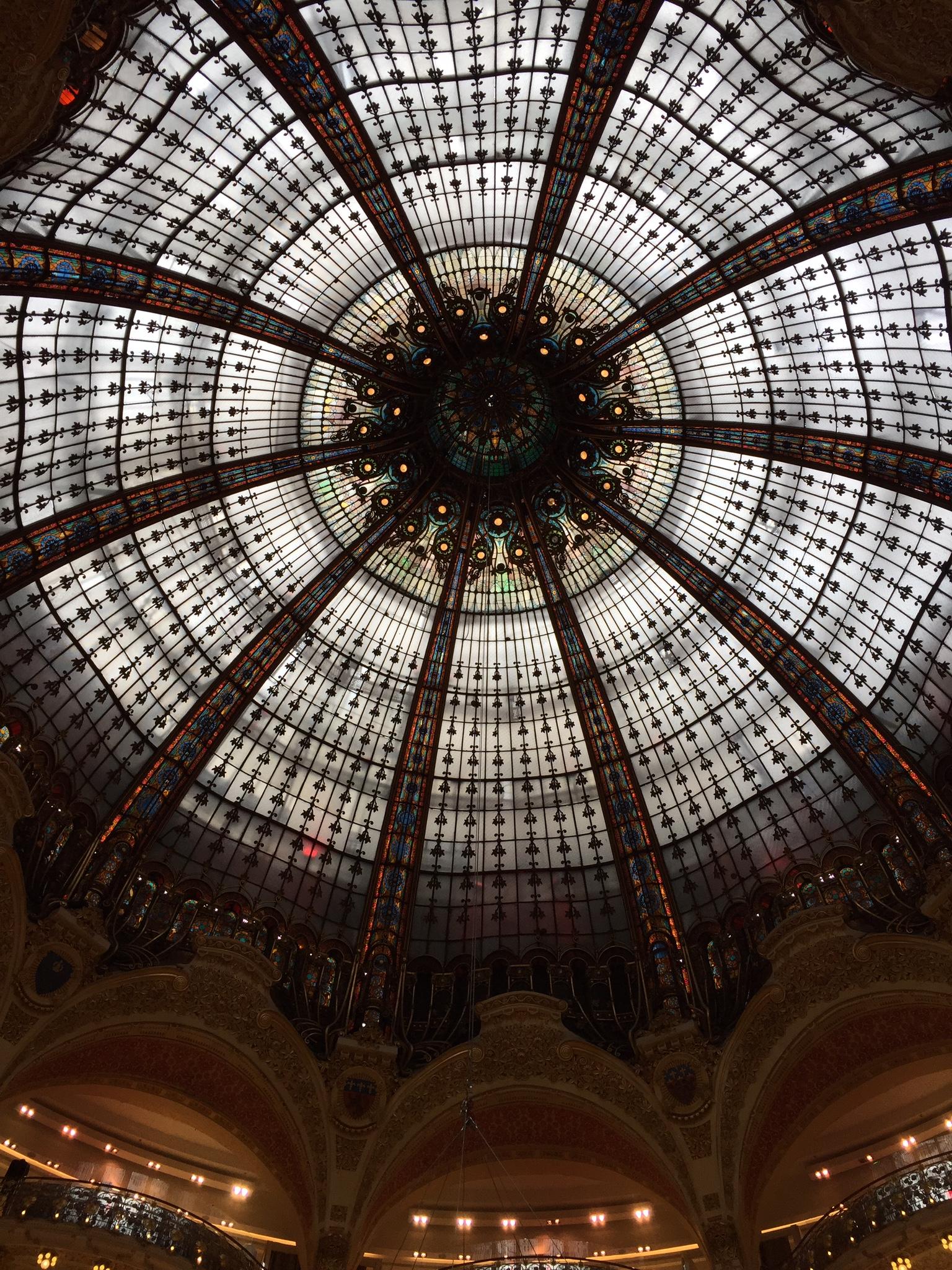 Paris, Violet Glenton, Explore, Visit Paris