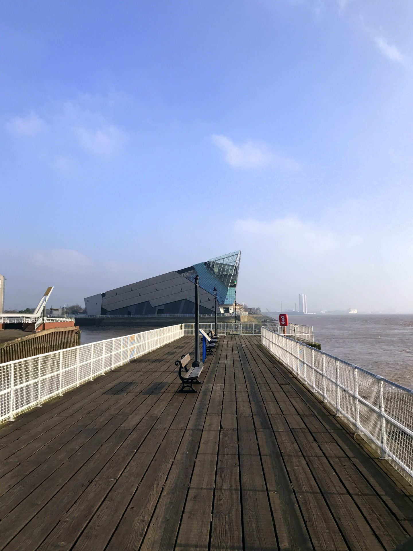 One Hull of a Tour – City of Culture