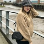 Autumn, Violet Glenton, FashionBlogger