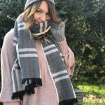 Yours Clothing, Violet Glenton, UK Fashion Blogger, PSBlogger