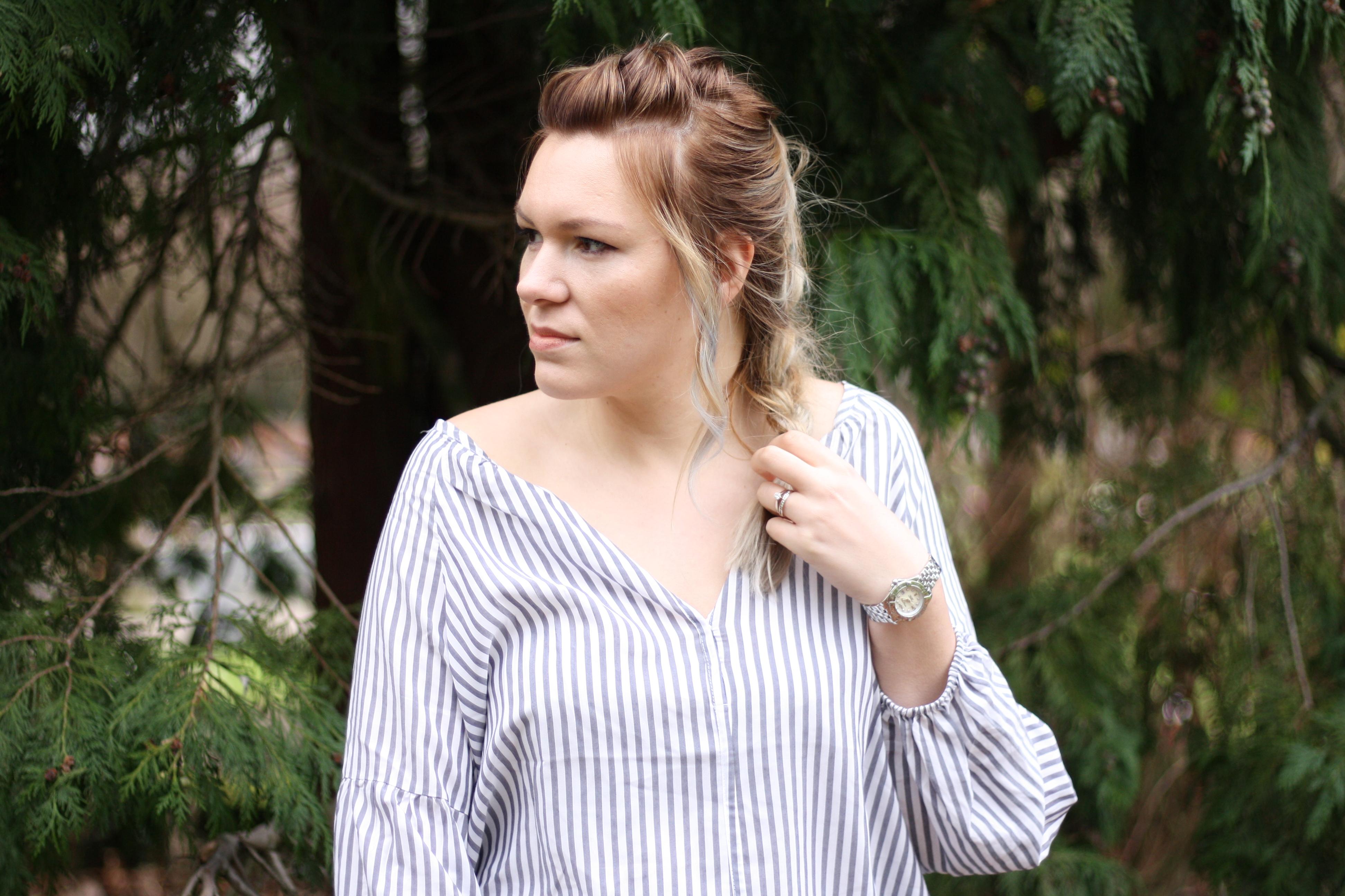 blog, Violet Glenton, LifestyleBlogger, UKBlog