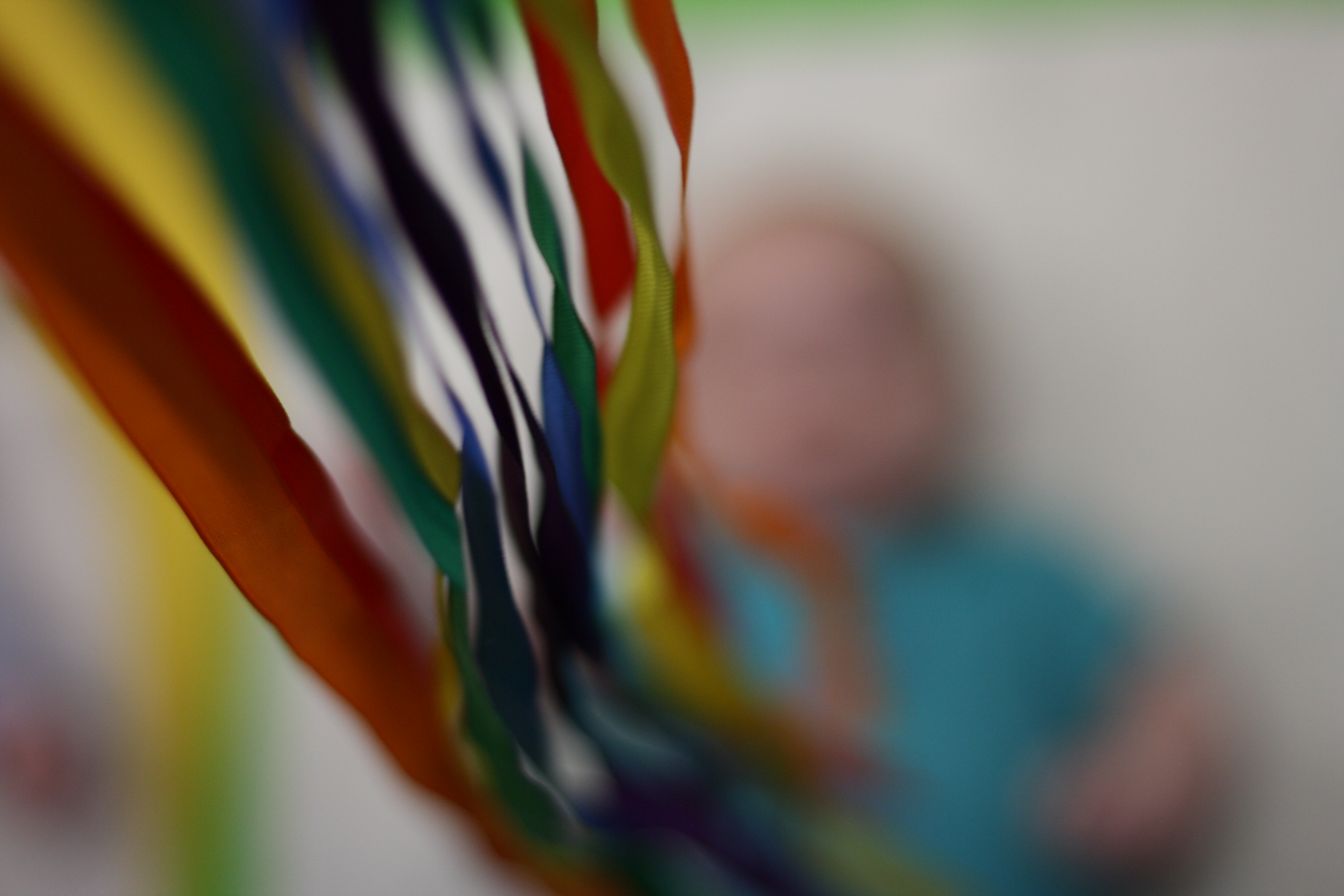 Baby Sensory, Violet Glenton, Baby Blog, Parent Blogger
